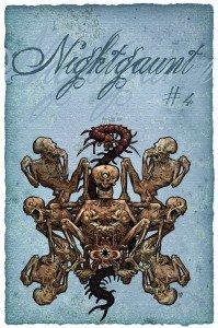 Nightgaunt 4