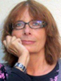 Guérin-Dominique-e1406048505528