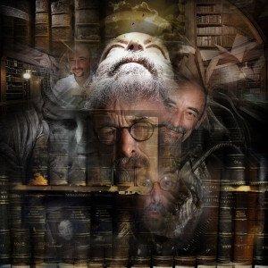 image https://www.facebook.com/Herne-Sigel-Cernunos-970574462974891/